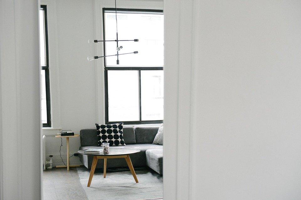 Comment vendre appartement ou maison à Lyon