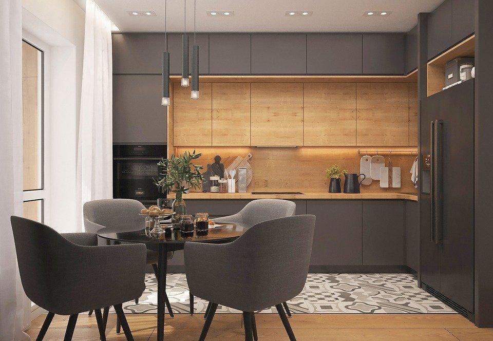 Comment vendre appartement rapidement Lyon