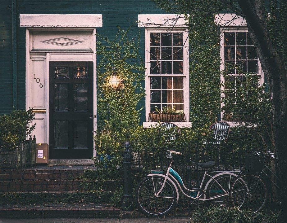 Comment vendre un bien immobilier à Lyon après héritage